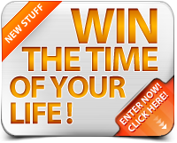 Win The Time Of Your Life