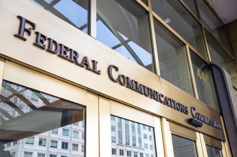 FCC to investigate cable companies' influence over media firms