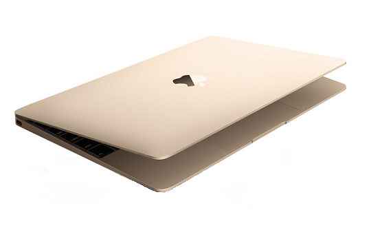 mac-book---askion