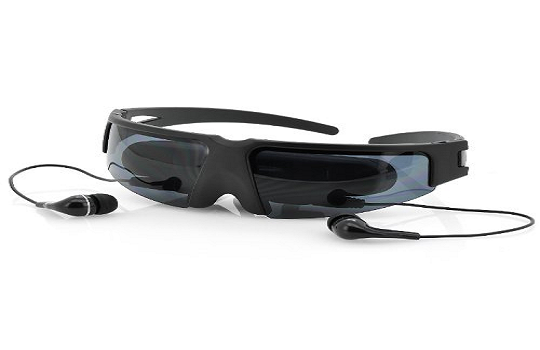 virtual-av-video-glasses