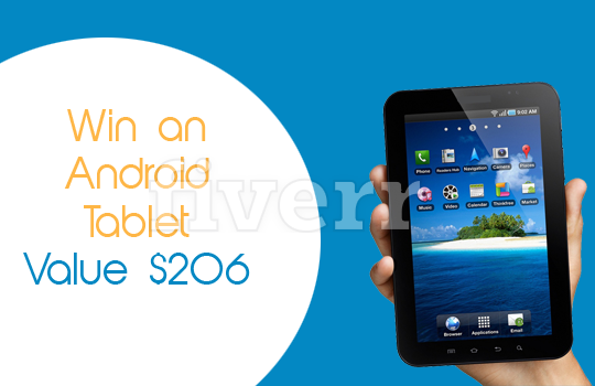 win-android-tablet-banner