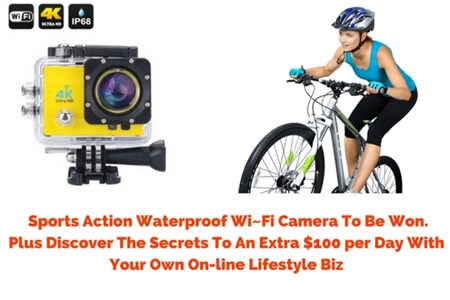 sports-action-waterproof-wi-fi-camera-1