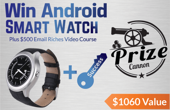 android_watch