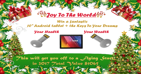 tablet-usb-keys-1