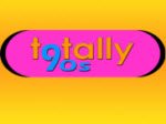 Totally 90s